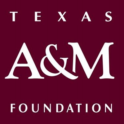 The Texas A&M Foundation profile image