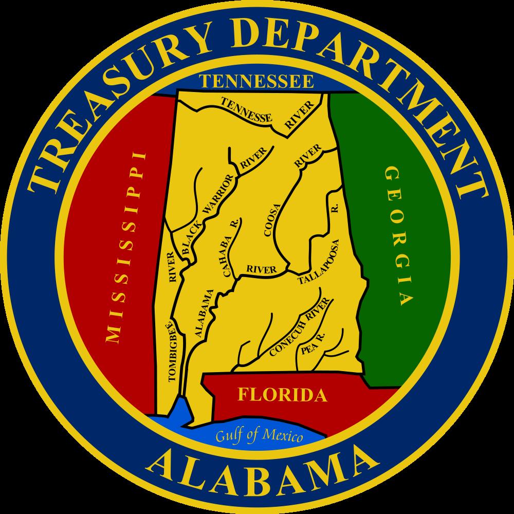 Alabama Trust Fund profile image