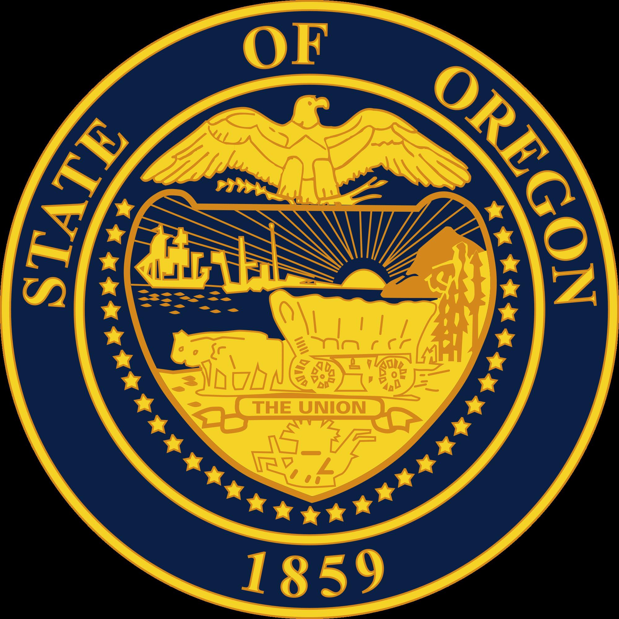 Oregon Common School Fund profile image