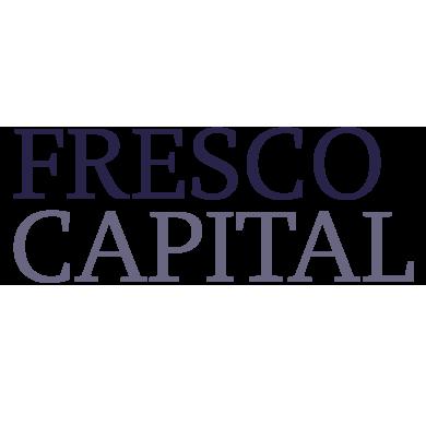 Fresco Capital profile image