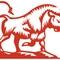 el-toro-india-healthcare-opportunities-fund logo