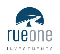 RueOne Investments profile image