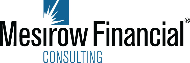 Mesirow Financial profile image