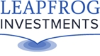 Director, Investments