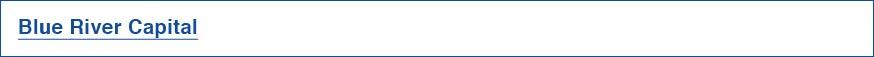 Blue River Capital profile image