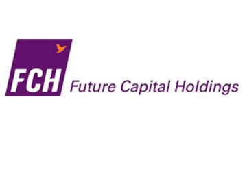 Future Capital Holdings profile image