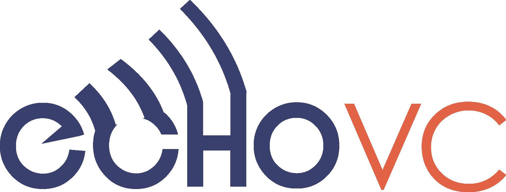 EchoVC Partners profile image