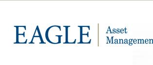 Eagle Asset Management profile image