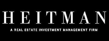 Asset Management Associate