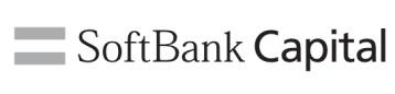 SOFTBANK Capital Partners profile image