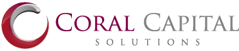 Coral Capital Management profile image