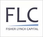 Fisher Lynch Capital profile image