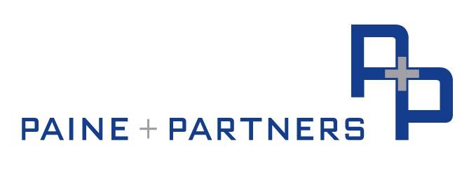 Paine & Partners profile image