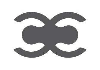 Corazon Capital profile image