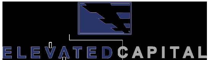 Elevated Capital LLC profile image