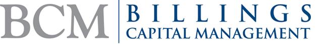 Billings Capital Management profile image