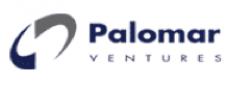 Palomar Ventures profile image
