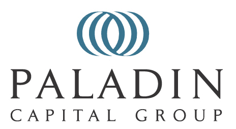 Paladin Capital Group profile image