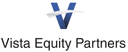 Experienced Private Equity Analyst