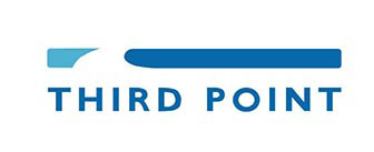 Third Point LLC profile image
