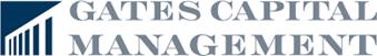 Gates Capital Management profile image