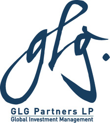 GLG Partners LP profile image