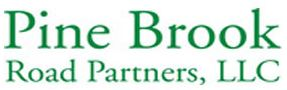 Pine Brook Road Partners profile image
