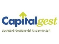 Capitalgest SGR SpA profile image