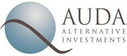 Auda Advisor Associates profile image