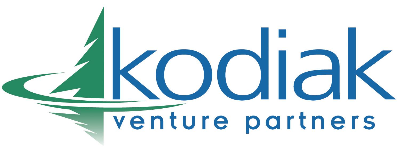 Kodiak Venture Partners profile image