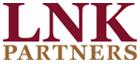 LNK Partners profile image