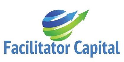 Facilitator Capital profile image