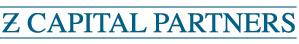 Z Capital Partners profile image
