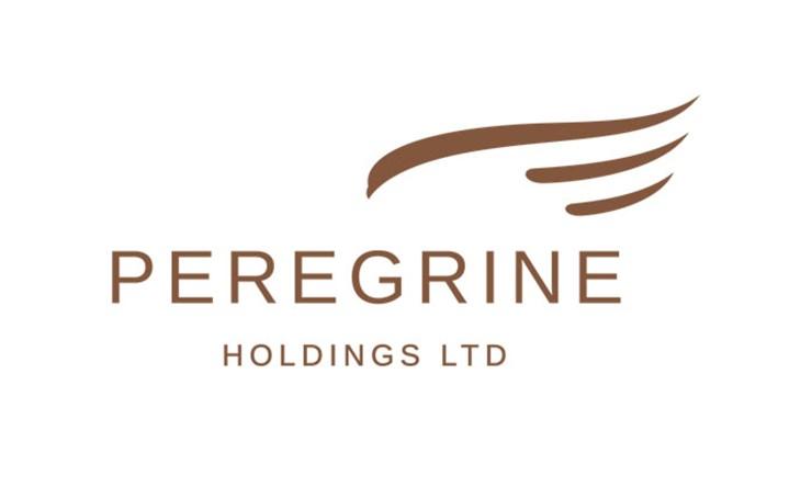 Peregrine Capital Limited profile image