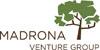 Madrona Venture Group profile image