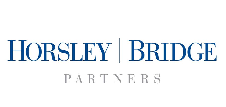 Horsley Bridge profile image