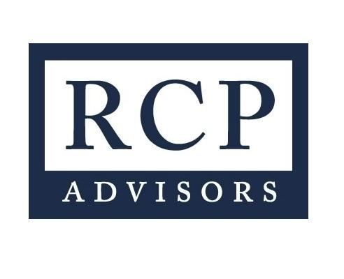 RCP Advisors LLC profile image