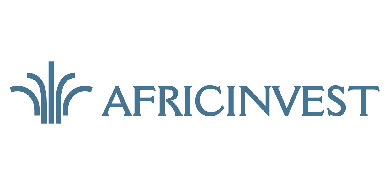 AfricInvest profile image