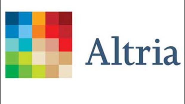 Altira Group- (African Dev. Corp) profile image