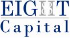 Eight Capital profile image