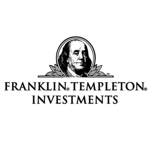 Franklin Templeton Investments profile image