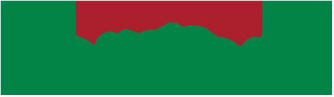 Capital South Partners profile image