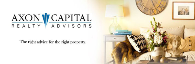 Axon Capital profile image