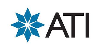 Allegheny Technologies Pension Fund profile image