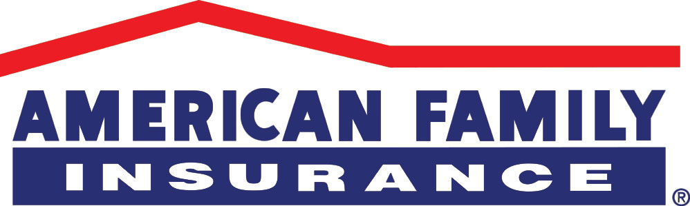 American Family Insurance Group profile image