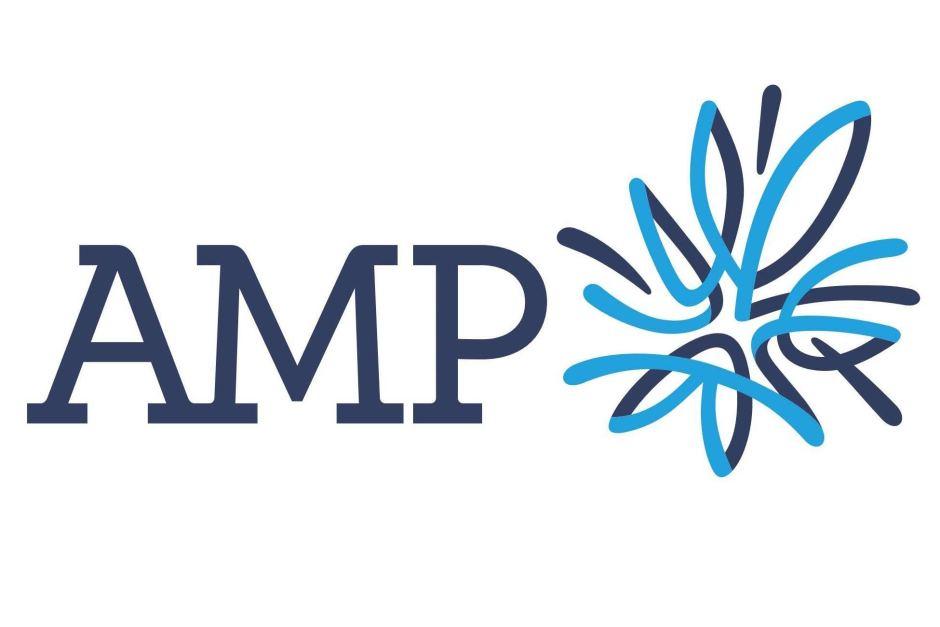 AMP Life profile image