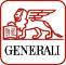 Assicurazioni Generali profile image