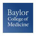 Baylor College of Medicine Endowment profile image