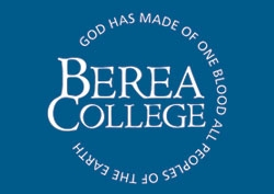 Berea College Endowment profile image