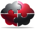 Blackstone Networks profile image